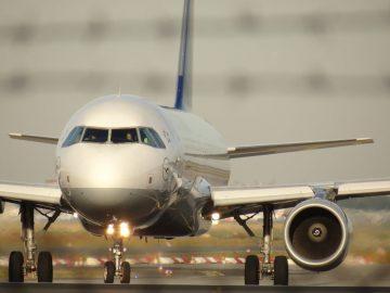 Lufthansa PartnerPlusBenefit für den Mittelstand